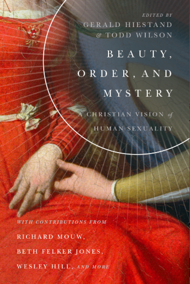 Beauty, Order, Mystery