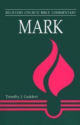 Mark [BCBC]