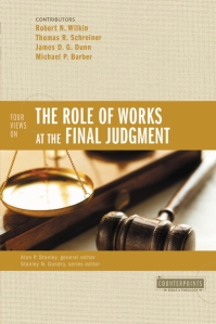 4 Views; Works at Final Judgment